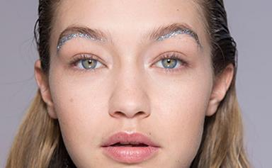 Foolproof Products To Help Your Eyebrows Grow Back Better Than Ever