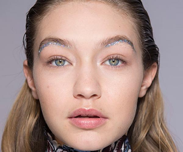 Products To Help Your Eyebrows Grow Back Better Than Ever