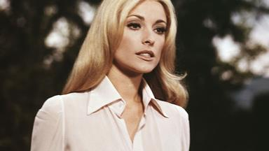 Jennifer Lawrence Is 'Not Pretty Enough' To Play Sharon Tate, According To Sharon's Sister