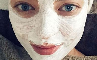 10 Products To Revive Your Cranky, Acne-Prone Skin