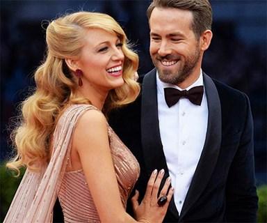 24 Celebrity Couples Who Had Secret, Under-The-Radar Weddings