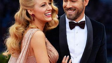 24 Celebrity Couples Who Had Secret, Under-The-Radar Weddings