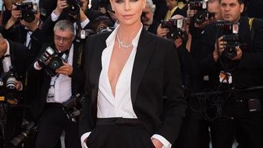 11 Actresses Who Would Make A Convincing Bond, Jane Bond