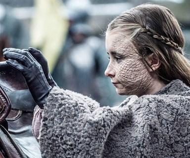 'Game Of Thrones' Season 7 Episode 1: Key Plot Clues You Need To Know