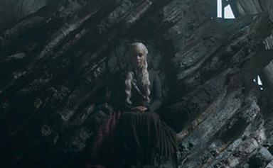 Jon Snow and Daenerys Will Meet In The Next Episode Of Game Of Thrones