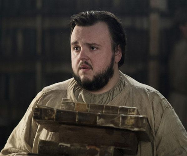 game of thrones season 7 sam theory