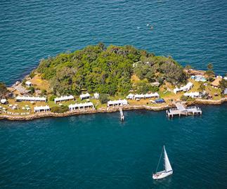 wine island sydney tickets