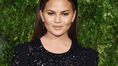 A Mere 9 Years Later, Donald Trump Has Finally Blocked Chrissy Teigen