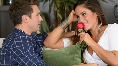 The One Major Thing 'The Bachelor Australia' Is Doing Differently This Year