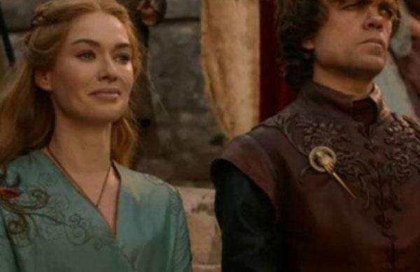 We're Pretty Sure These 'Game of Thrones' Actors Just Revealed That a Character We All Thought Would Die This Year Lives Until Season 8