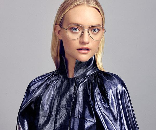 Fashionable Glasses You'll Actually Want To Wear