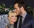 The Biggest Celebrity Breakups Of 2017