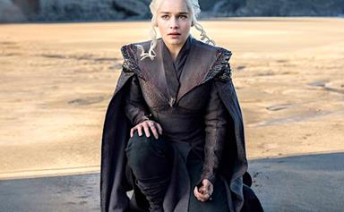 'Game Of Thrones' Has Begun Laying Clues About Who Will Betray Daenerys
