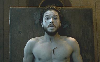 11 Of The Biggest 'Game Of Thrones' Plot Holes In The Seven Kingdoms