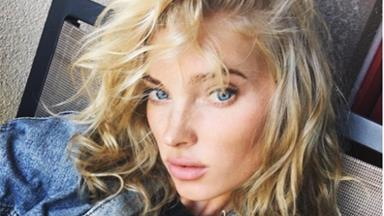 20 Blonde Lob Hairstyles To Steal From Celebrities