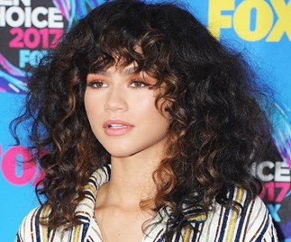 The Best Beauty Moments From The Teen Choice Awards