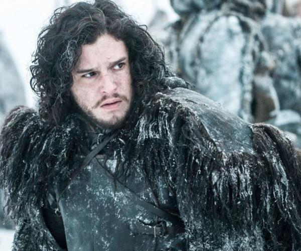 Ikea Just Released Instructions On How To Make Your Own Jon Snow Cape