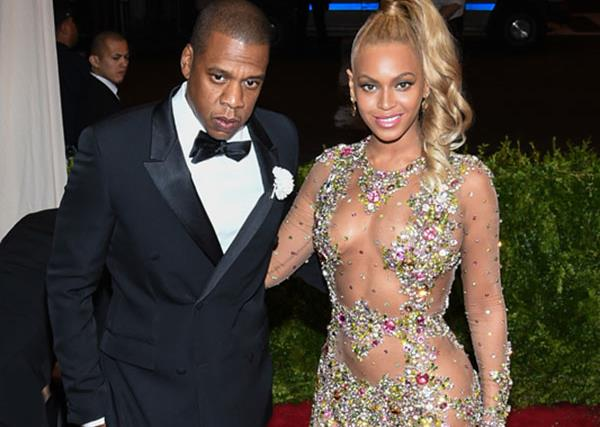 5 Times The Internet Got Annoyed At Tidal