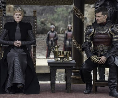 9 Huge Moments That Will Happen In The 'Game Of Thrones' Season 7 Finale