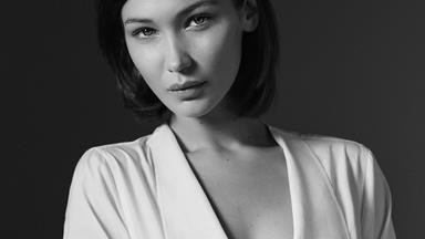Dior Launches Its 'Dior Love Chain' Initiative