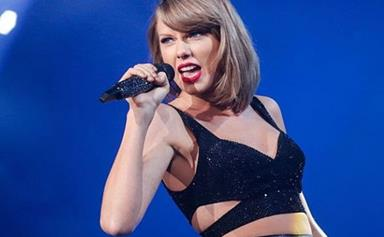 How To Get Tickets For Taylor Swift's 'Reputation' Tour