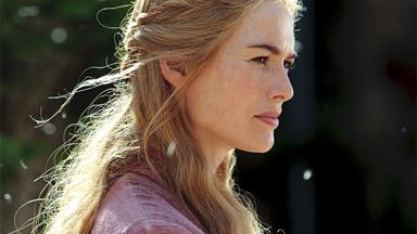 'Game Of Thrones' Fan Theory Explains How Cersei Will Eventually Die (And It's Brutal)
