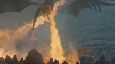 Did You Miss This Major Continuity Error In 'Game of Thrones'?