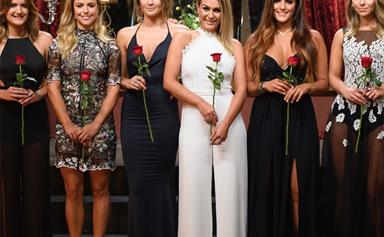What The Major 'The Bachelor Australia' Winner Spoiler Means For The Future Of The Show
