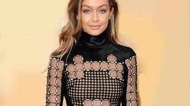 Gigi Hadid Issues Apology Over 'Racist Video' After Intense Backlash From Fans