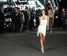 Everything You Need To Know About Alexander Wang's Unique NYFW Presentation