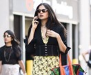 The Most Eye-Catching Street Style From New York Fashion Week