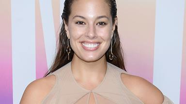 Ashley Graham's Best Style Moments To Date