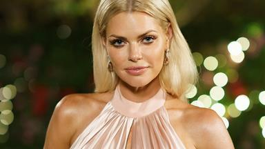 Sophie Monk Opens Up About Why She Likes The Dating Approach On 'The Bachelorette'