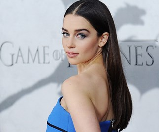 What Emilia Clarke's Haircut Means For Game of Thrones