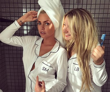 This Hilarious Video Of Sophie Monk Is Proof That She's The Best Bachelorette