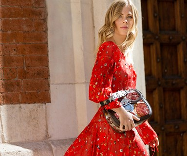 8 Street Style Trends To Try Out IRL From Milan Fashion Week
