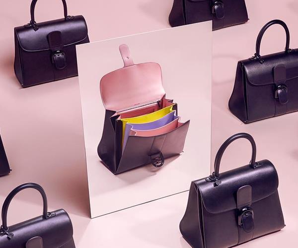 shop mini bags online