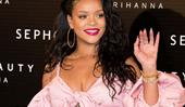 Confirmed: Fenty Skincare Is Just As Elusive As Rihanna's Next Album