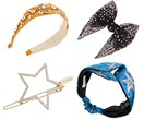 10 Fashion-Forward Fascinators You'll Actually Want To Wear To The Races