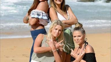 Channel 10 Officially Confirms 'Bachelor in Paradise' Australia