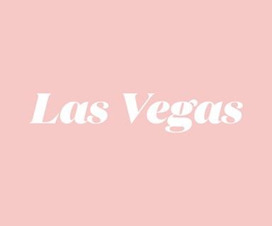 Celebrities Around The World React To The Las Vegas Shooting