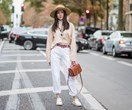 6 Outfits That Look 100% Cooler When Worn With Sneakers
