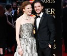 Kit Harington Wants 'Game of Thrones' Filming To Shut Down So Everyone Can Attend His Wedding