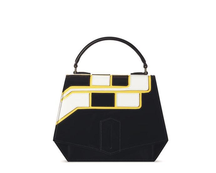 "***Via:*** [***ELLE US***](http://www.elle.com/fashion/a12844223/byredo-bags-leather-goods/ target=""_blank"" rel=""nofollow"")"