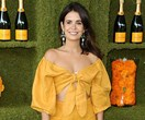 The Best Dressed Celebrities At The Veuve Clicquot Polo Classic