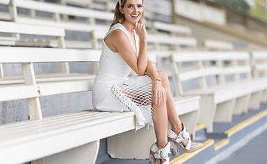 How To Win Spring Racing Style, According To Kate Waterhouse