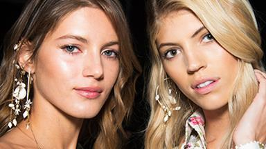 Your 4-Week Summer Beauty Guide