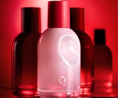 Glossier's First-Ever Fragrance Is Here