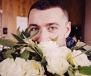 "Sam Smith Opens Up About Being Gender Fluid: ""I Feel Just As Much A Woman As I Am A Man"""