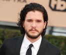 "Kit Harington Admits He Was ""Wrong"" For Saying He Suffers Same Sexism As Female Stars"